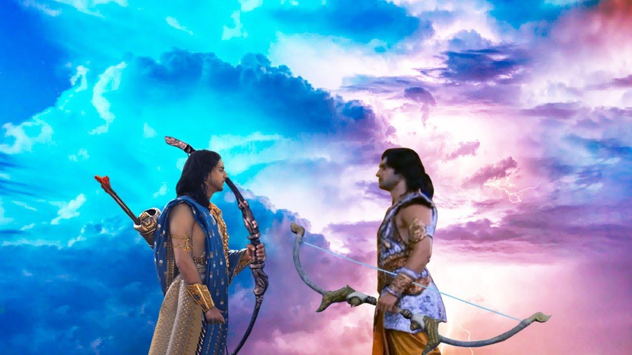 अंगराज कर्ण क्या अर्जुन का वध कर सकता था ? Who is the real warrior   Karna or Arjun ?