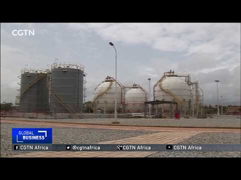 Ghana to sign natural gas import agreement with Equatorial Guinea