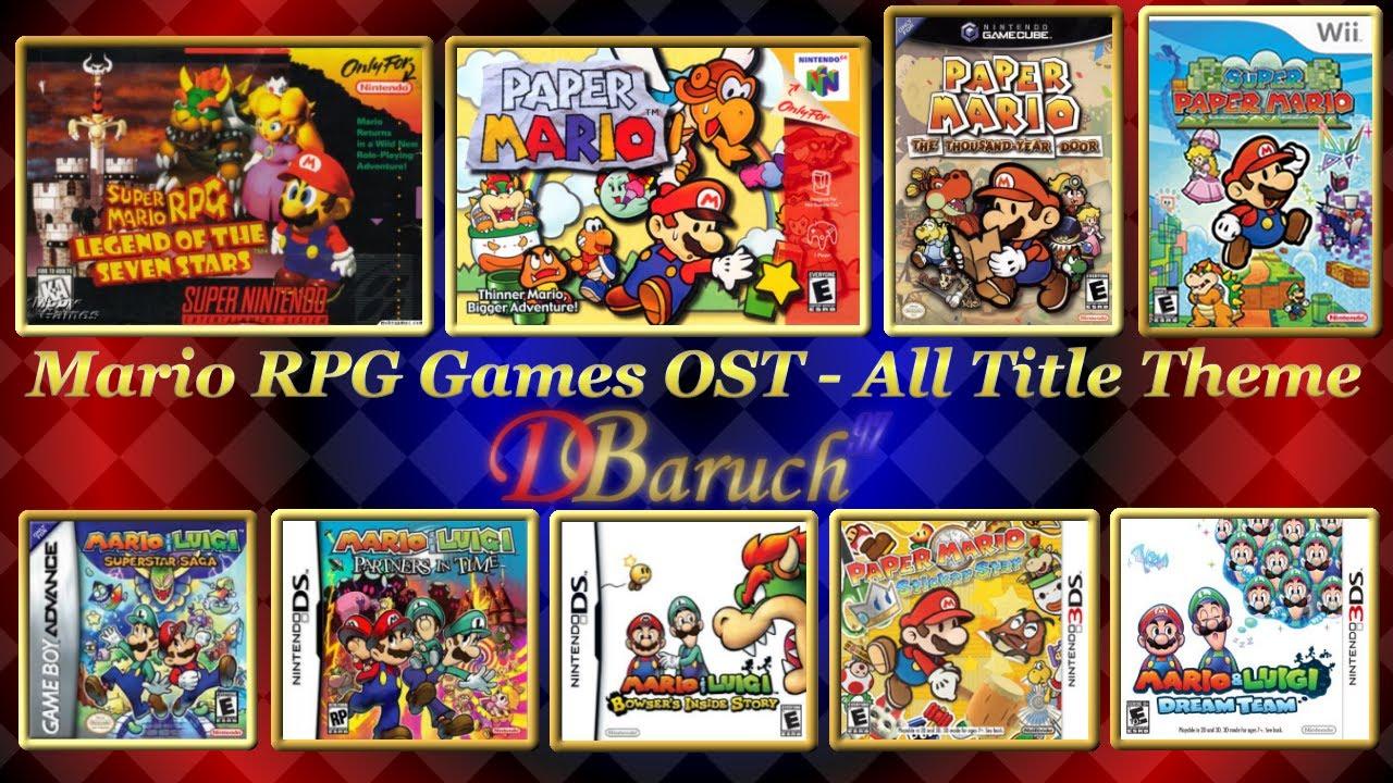 Mario Games - Play Mario Games on CrazyGames