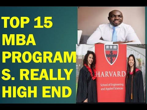 top-best-15-mba-rankings-of-the-world.