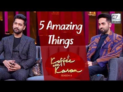 koffee with karan season 5 full download