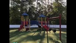Deerwood Rotary Children's Park in Jacksonville