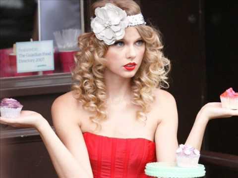 Thug Story - Taylor Swift & T-Pain