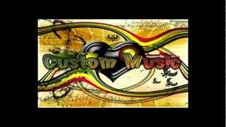 Bruno Mars - It Will Rain ( Reggae Remix)