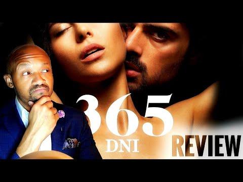 365 Dni Online Film