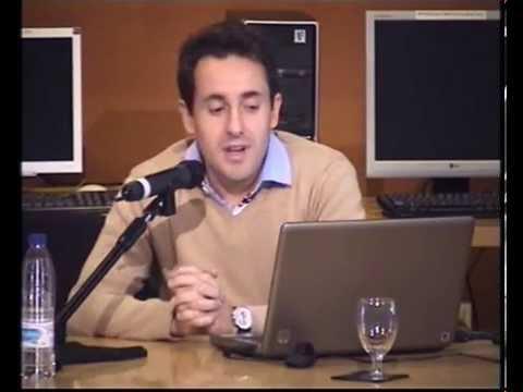Gestión de Contenidos Formativos Multimedia de la Biblioteca: Cursos COMA, canal YouTube