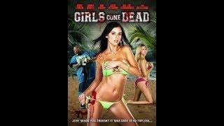 Zabójcze laski (2012, Girls Gone Dead) cały film lektor PL