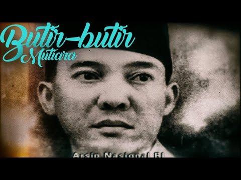 Butir Butir Mutiara