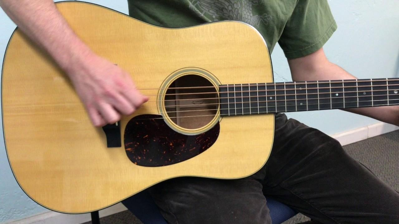 right-handed bevel Wegen Pick Bluegrass Acoustic Guitar 1.4mm handmade