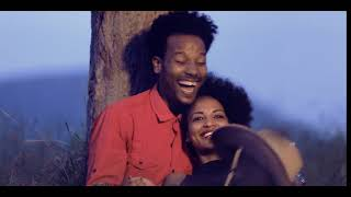 Ethiopian Music Dereje W/Semayat(Wede Mata)ደረጀ ወ/ሰማያት(ወደ ማታ)New Ethiopian Music 2018 Official Video