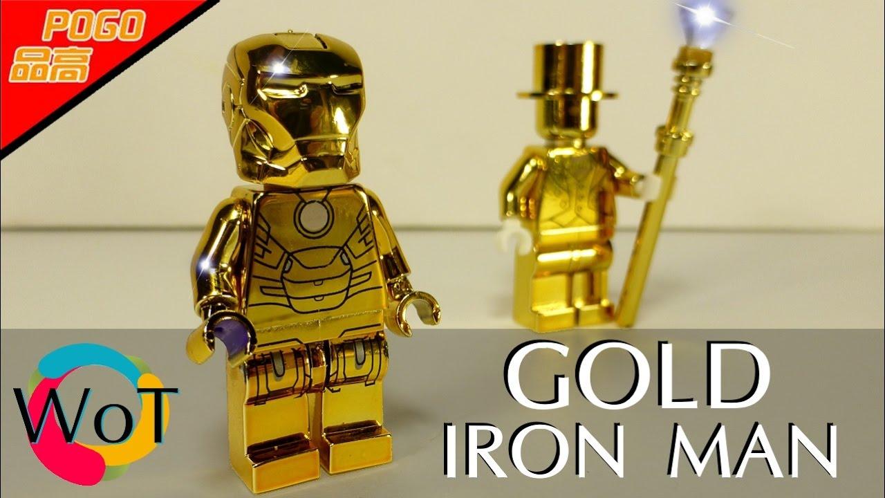 Лего железный человек минифигурки купить