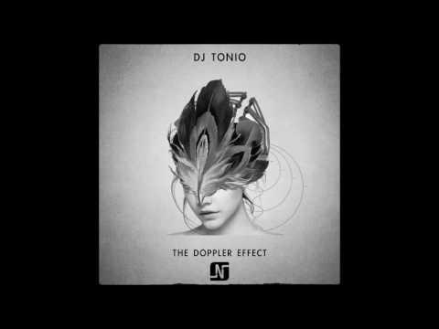 DJ Tonio - Floods (Original Mix) - Noir Music