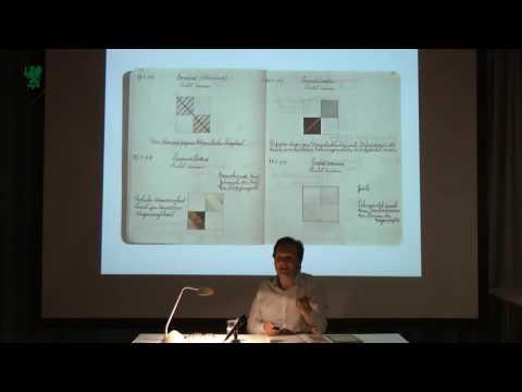 Daniel Birnbaum. The Work of Hilma af Klint. 2016
