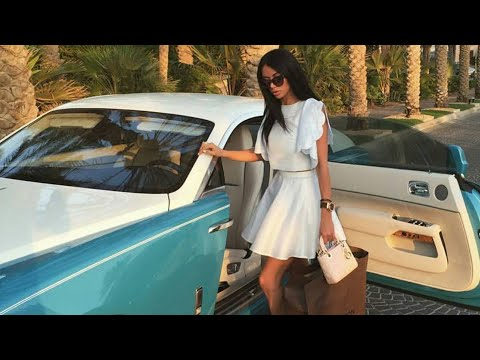 Dubai Princess Sheikha Mahra Lifestyle 2019 | Cars, House |