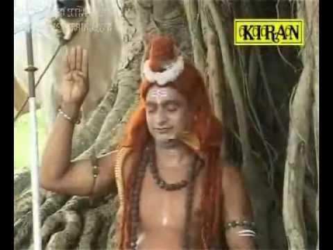 Bhola Baba : Sambhu Nath Maity