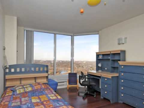 3 bedroom 3 bathroom condo in downtown toronto panoramic - 3 bedroom condo for sale toronto ...