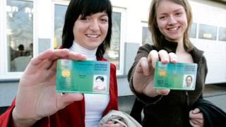 Учеба в Польше для украинцев и белорусов