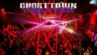 Ghosttown Victims of Voodoo aftermovie