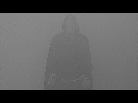 BLACK CILICE - Transfixion Of Spirits (2019) Iron Bonehead Productions - Album Stream