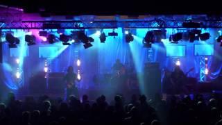 HB   Full Concert - Christmas Rock Night 2013