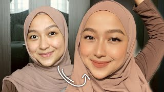 My Everyday Makeup (2020) Easy, Chatty, Makeup Tutorial