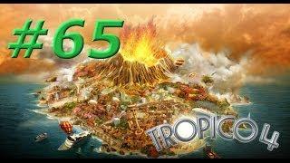 Tropico 4 65 - Tropican Utopia 1