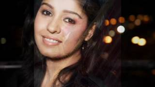 Yaariyaan (Reprise) Cocktail- Sunidhi Chauhan and Arijit Singh.wmv