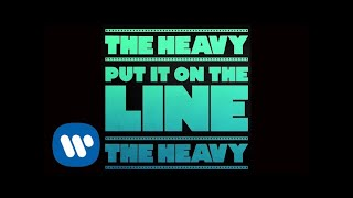 Download The Heavy - Put It on the Line (Theme from Borderlands 3) (Official Audio) Mp3 and Videos