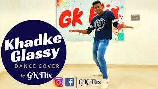 Khadke Glassy Jabariya Jodi Gopal Khandelwal GK Flix Sidharth M Parineeti C Yo Yo Honey Singh
