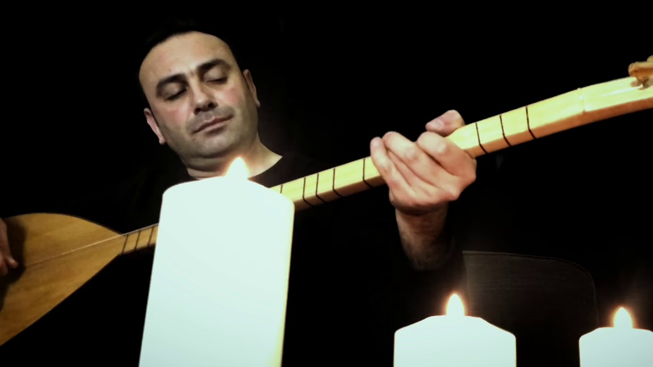 Rekor Kıran Karadeniz Şarkıları [HD - KESİNTİSİZ]