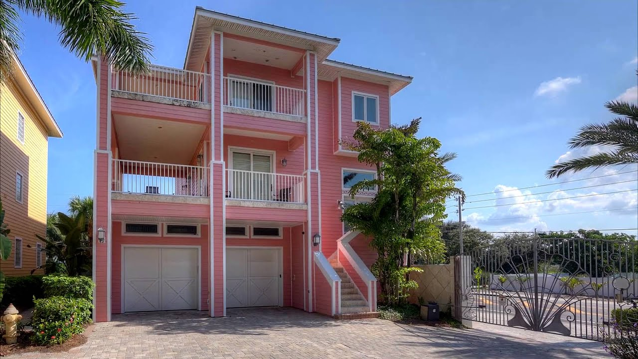Beach Time Rentals Vacation Home Rentals