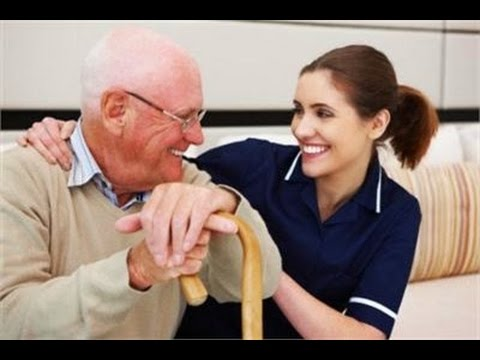 Nursing Services In Pune - Good Samaritan Nurses Bureau