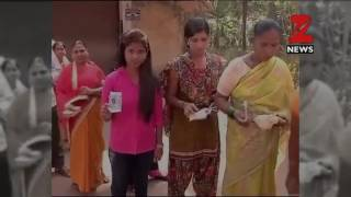 Goa Assembly Election Results 2017 - Part 1