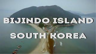 Bijindo Island