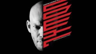 Tymon : Remixed - Picture Disc Vinyl & Digital - ISR 096