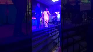 Pasteur Reno/canaran m prale concert new york 347-968-4416