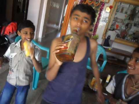 Kalli kotru songs victory