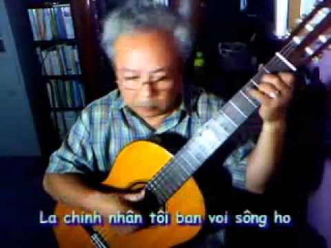 CAN NHA NGOAI O Anh Bang