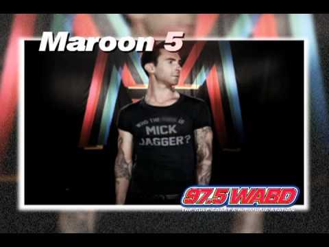 97.5 WABD The Gulf Coast's Hit Music Station