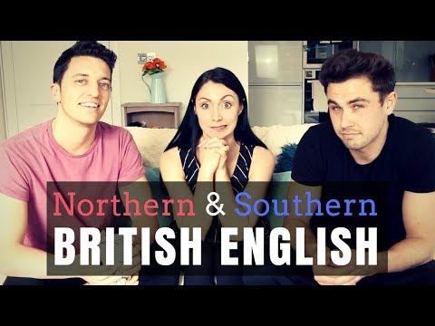Nói tiếng Anh với Anna