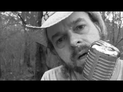 Post-Modern LATIN:  Breakup Song - Vaughn Skow, Postmodern