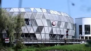 Imagefilm der Stadt Meppen
