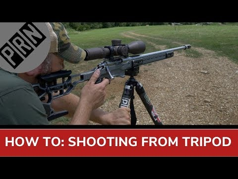 how-to-shoot-off-of-tripods