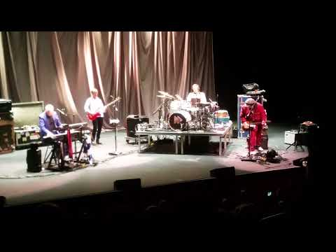 Joe Jackson - One More Time Live at the Scottsdale Center For The Performing Arts 6/16/2016
