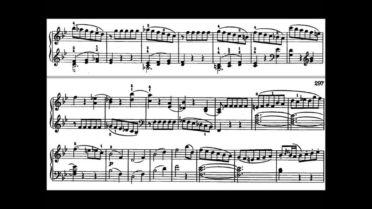 an injustice for all in sonata allegro This sonata is part of the earliest group of sonatas that mozart published in the mid-1770s the first movement is a sonata-allegro movement that is concise, with an economy of materials the development section is a mere 18 measures long the shorter length and moderate technical.