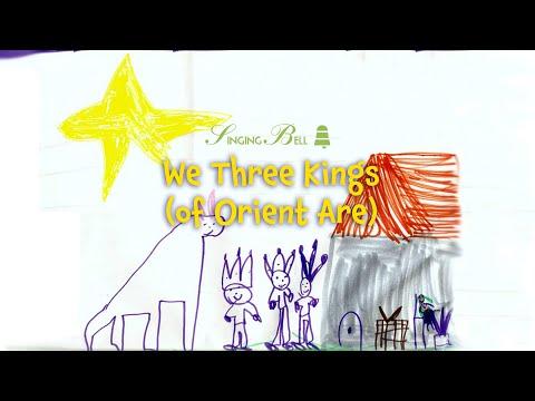 graphic relating to We Three Kings Lyrics Printable called We A few Kings Absolutely free Xmas Carols