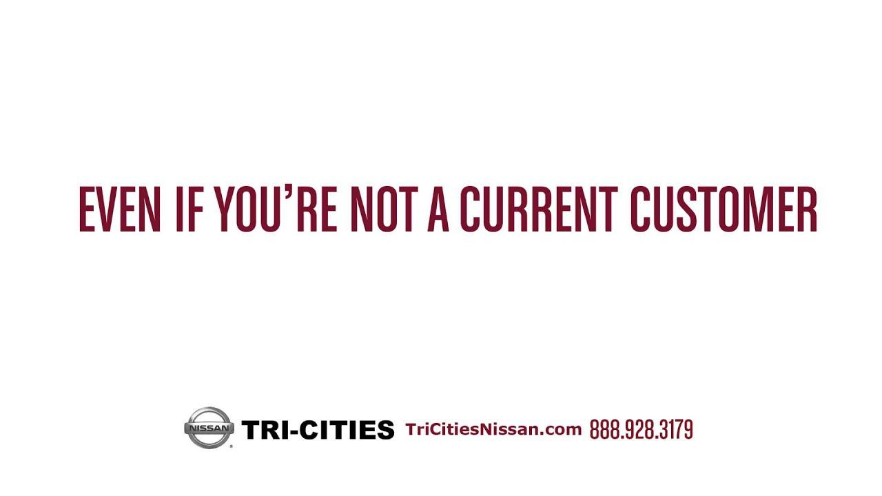 Tri cities nissan johnson city tn - Refinance My Car Lower My Car Payments At Tri Cities Nissan In Johnson City Tn