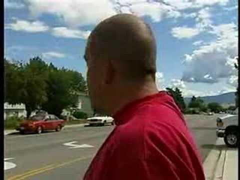 One arrested after Spokane Valley manhunt