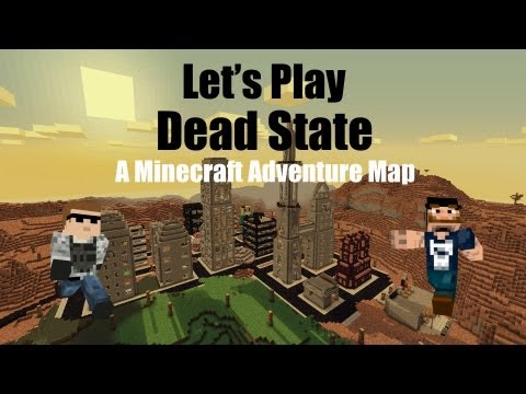 let's-play-minecraft-dead-state-episode-10