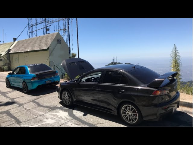 me-lowtek-take-our-evo-s-to-the-canyons